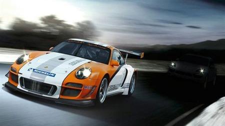 Porsche-Cayenne-1521010101317261600x1060