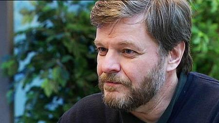 VIL UNDERSØKE: Legemiddelverket mener behovet for undersøkelser er stort. Steinar Madsen er avdelingsoverlege i Statens legemiddelverk.