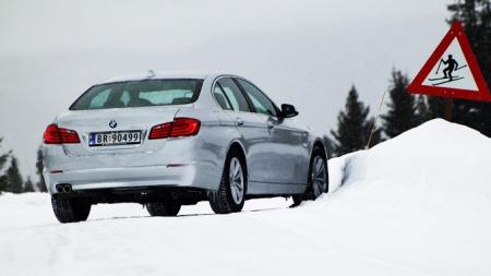 x BMW 5 015_edited-1