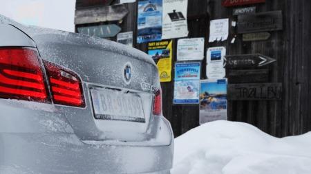x BMW 5 020_edited-1