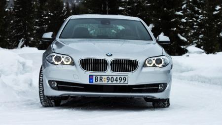 x BMW 5 027_edited-1