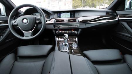 x BMW 5 049_edited-1