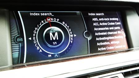 x BMW 5 078_edited-1