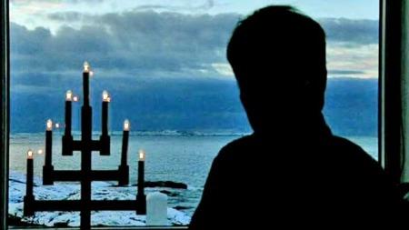 Offer overgrep anonymisert (Foto: Jan K. Gåsemyr/TV 2)