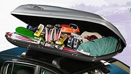 Åpen-Thule-med-bagasje