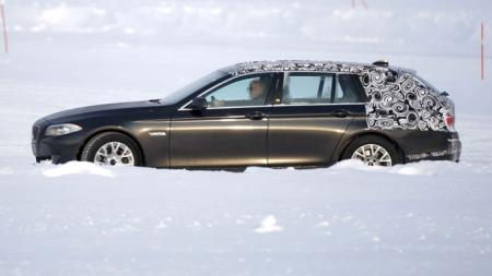 -BMW-5-series-Estate-004 (Foto: Scoopy)