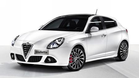 2010-Alfa-Romeo-Giulietta-Image-01-800