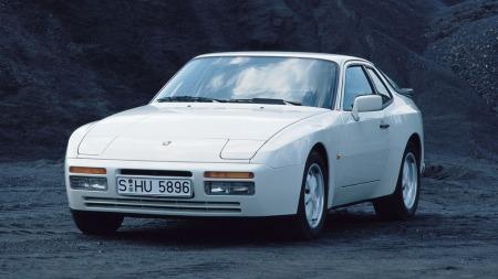 944-Turbo--86