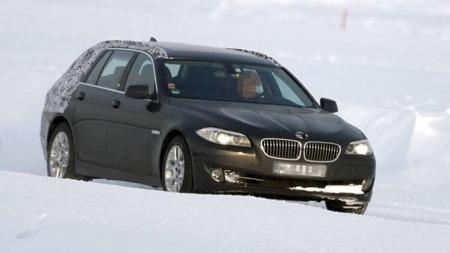 BMW-5-series-Estate- (Foto: Scoopy)