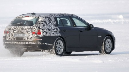 BMW-5-series-Estate-005 (Foto: Scoopy)