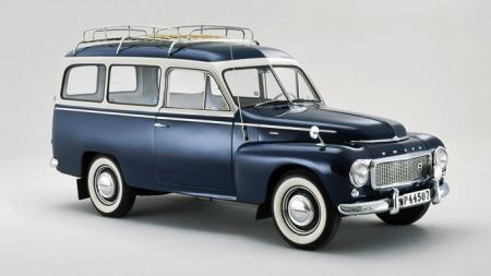 Volvo_PV445_Duett_58_1
