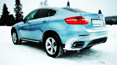 a BMW 5 085_edited-1