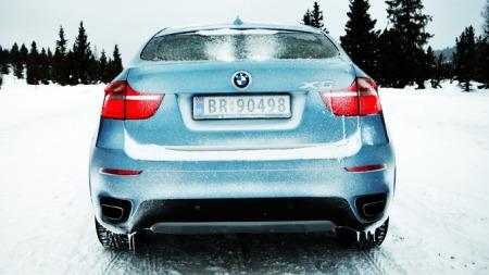a BMW 5 086_edited-1