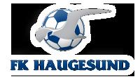 nor_haugesund_306_logo_1251098254470