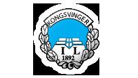 nor_kongsvinger_322_logo_1251098244623