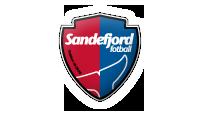 nor_sandefjord_324_logo_1251098255113
