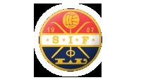 nor_stromsgodset_328_logo_1251098270035