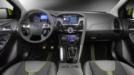PS-focus-interior