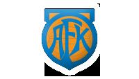 nor_aalesund_403_logo_1251098254143