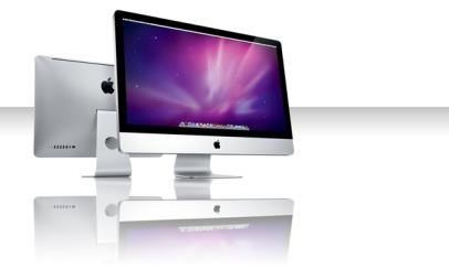 Ny avtale gir rabatt på Mac-produkter.