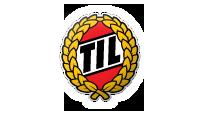 nor_tromso_315_logo_1251098255033