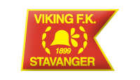 nor_viking_303_logo_1251098254884