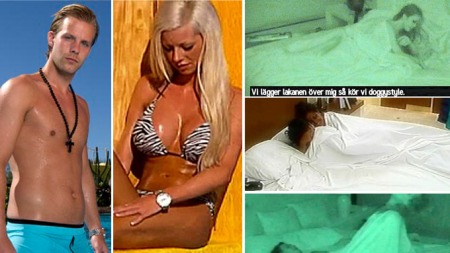 paradise hotel norge sex erotisk film