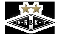 nor_rosenborg_313_logo_1251098270374