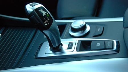 BMW-X5-test-08-girspak