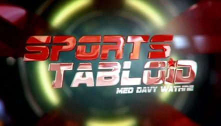 sportstabloid_sumo