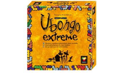 8158-Ubongo-Extreme-I
