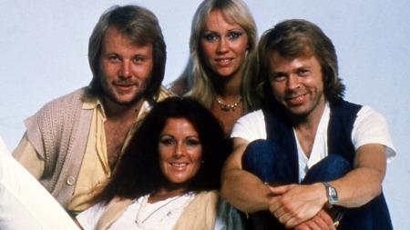 ABBAs Björn Ulveus ser ikke lenger bort i fra at ABBA kan opptre sammen igjen. Det står i stor kontrast til tidligere uttalelser fra band-medlemmene.