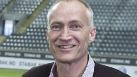 Erik-Thorstvedt