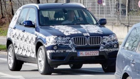 PS-BMW-X3-001 (Foto: Scoopy)