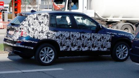 PS-BMW-X3-004 (Foto: Scoopy)