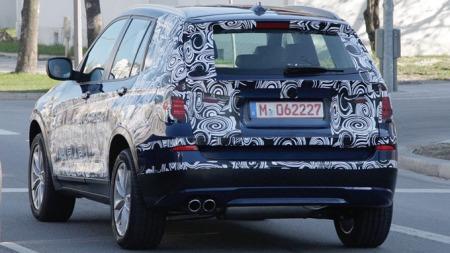 PS-BMW-X3-005 (Foto: Scoopy)
