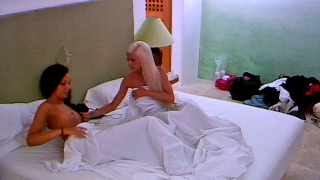 norske sex video stine marie paradise