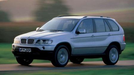 BMW-X5_1999
