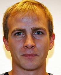 MANGE HENVENDELSER: Ole Morten Knutsen, rådgiver i slettmeg.no.