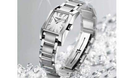 Klokke-2-Diamant-watch (Foto: privat)