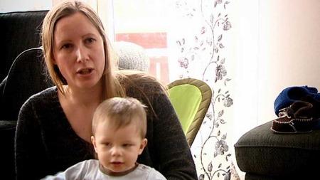 barneforsikring3-web (Foto: TV 2 hjelper deg)