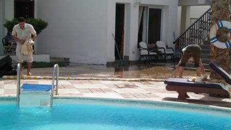 basseng   (Foto: Privat / TV 2 hjelper deg)