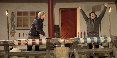 linn-hege-og-leif-birger-i-finalen farmen