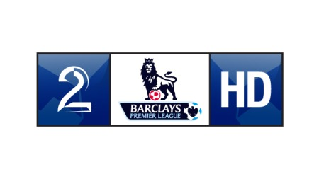 TV 2 HD Premier League-logo