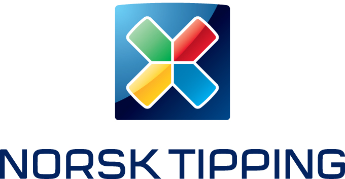 Www Norsk Tipping No