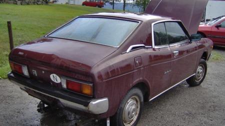 1976-fwd-bakfra