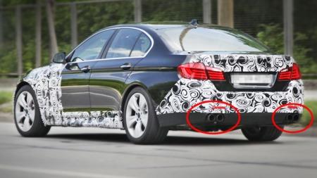 BMW_M5_005 (Foto: Scoopy)