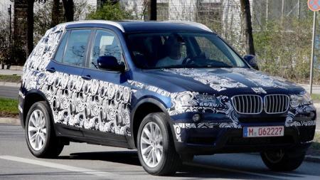 PS-BMW-X3-002