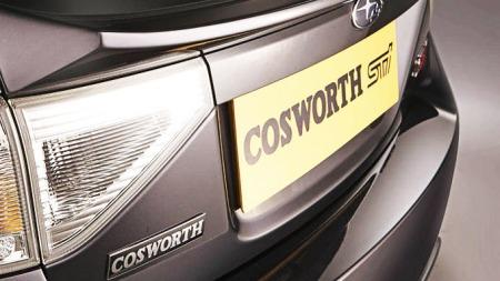 PS-cosworth-3