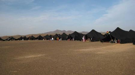Sahara3 (Foto: Nina Annette Hongseth)